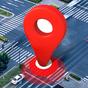 GPS Navigasyon Haritaları 7.2.2