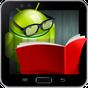 eBooka Reader - Melhor leitor de livros para todos
