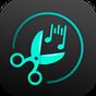 Free Ringtone Maker-Easy Mp3 Cutter 1.2.5