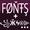 Text Font Generator and Rare Symbols