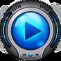 HD Video Oynatıcı - Medya oynatıcı 1.7.6