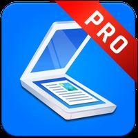 Ikona Easy Scanner Pro