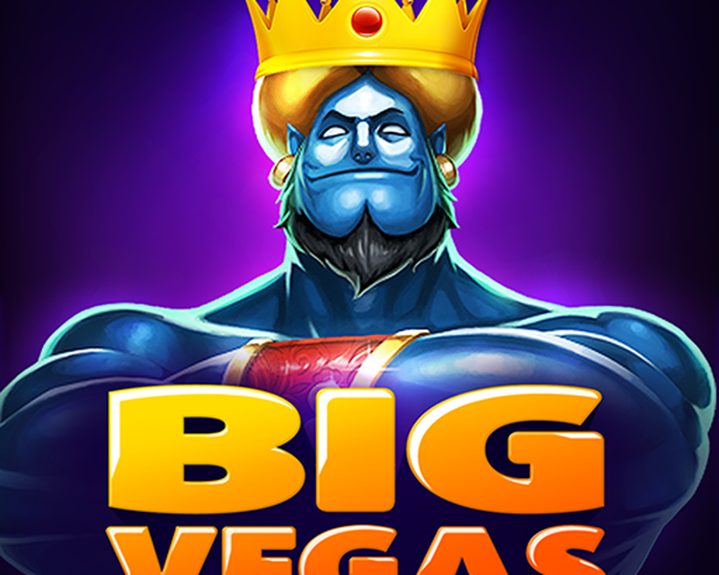 Android Spiele Free