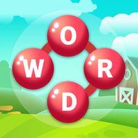 Ícone do Word Farm Puzzles