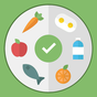 Weight Loss Coach - Reduce Body Fat & Lose Weight 2.0.62