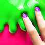Super Slime Simulator - Satisfying Slime App 6.10