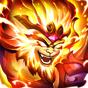 Empire Warriors TD Premium 2.2.2