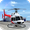 Helicopter Flying Adventures
