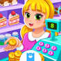 Supermarket Game 2 (Gioco del supermercato 2)
