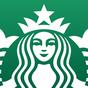 Starbucks 5.16