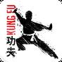 aprenda kung fu