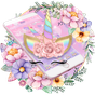 Theme Flower Unicorn Dream 1.1.3