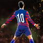 Dünya Kupası 2019 1.10.1