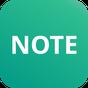 Bloc-notes 2.1.6
