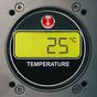 Thermomètre Digital GRATUIT