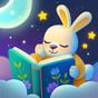 Little Stories. Read bedtime story books for kids 2.3.1