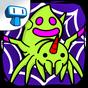 Spider Evolution – Combine e Crie Aranhas Mutantes