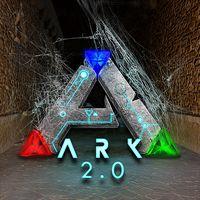 Biểu tượng ARK: Survival Evolved