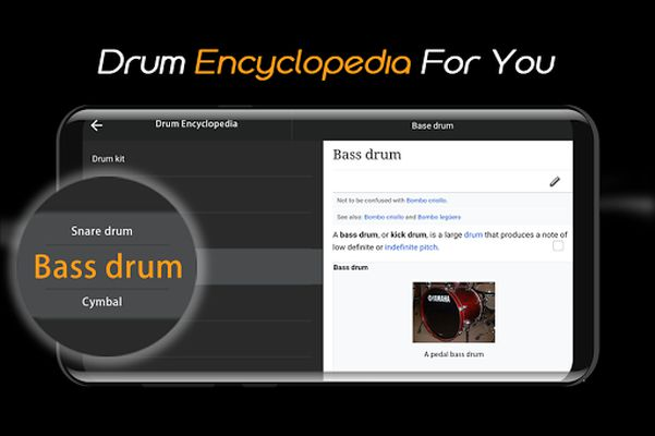 Image of Easy Jazz Drums for Beginners: Real Rock Drum Sets
