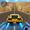 Street Racing Car Driver 3D  APK
