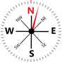 Compass 1.5.9