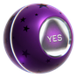 Magic Ball 3D: Mystic Fortune Teller 0.10
