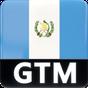 Guatemala Radio Stations FM 10.4.1