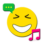 Funny SMS Tones and Sounds 1.1
