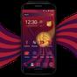 World Cup Theme / Huawei, Samsung, LG, HTC, Nokia 1.1.1