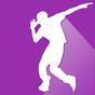 Fortdance Battle Challenge