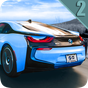 i8 Drift Simulator 2 1.4