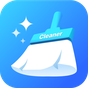 Cleaner - Phone Clean & Booster & Power Clean