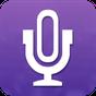 Podcast App 5.1.6