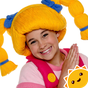Mother Goose Club: Nursery Rhymes & Learning Games