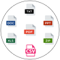 Document Manager & DMS
