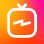 IGTV do Instagram 135.0.0.26.119