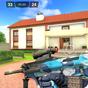 Special Ops: Critical Battle Strike Online FPS PVP