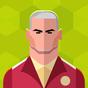 Soccer Kings - Football Team Manager Game 1.0.9