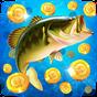 Fishing Battle: Duels. 2018 Arcade Fishing Game. 1