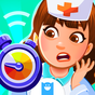 My Hospital: Doctor Game