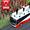 Seçim Oyunu - Otobüs Yarışı