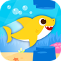 Baby Shark RUN