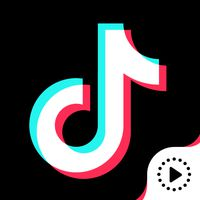 TikTok Wall Picture icon