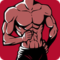 Six Packs for Man–Body Building with No Equipment