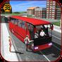 Lái xe thành phố Bus Bus 2017 1.0.3