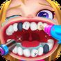 Dentiste de super-héros