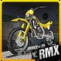 RMX Real Motocross 7.9