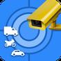 GPS Rapidez Câmera Detector - Radar E Velocímetro  APK