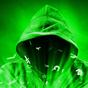 Hacker de Jogos HackBot