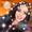 Efeito de Brilho ✨ Editor de Fotos com Glitter